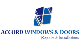 Accord Windows