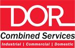 DOR Combines Services