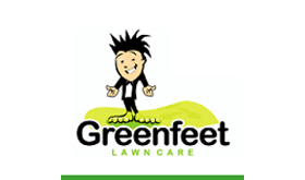 Greenfeet Lawn Care