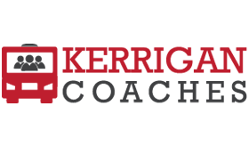 Kerrigan Coaches