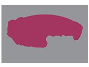Mackenway Wine Distributors