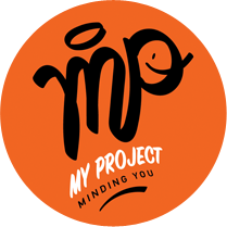 My Project Minding You
