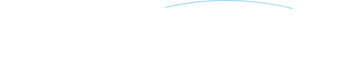 Digital Sales Approach to PPC and Digital Advertising