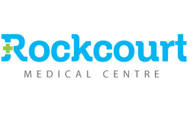 Rockcourt Medical Center