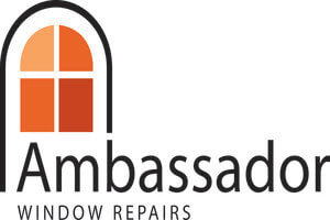 Ambassador Windows