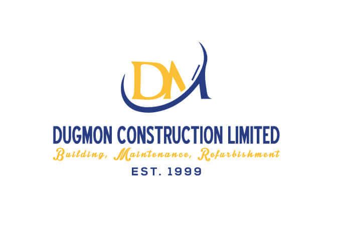 Dugmon Construction Limited
