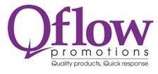Qflow Promotions