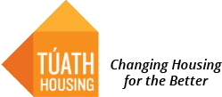 Tuath Housing