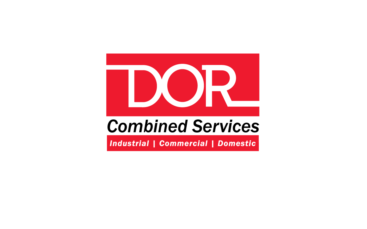 DOR Combined Services