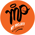 My Project...Minding You