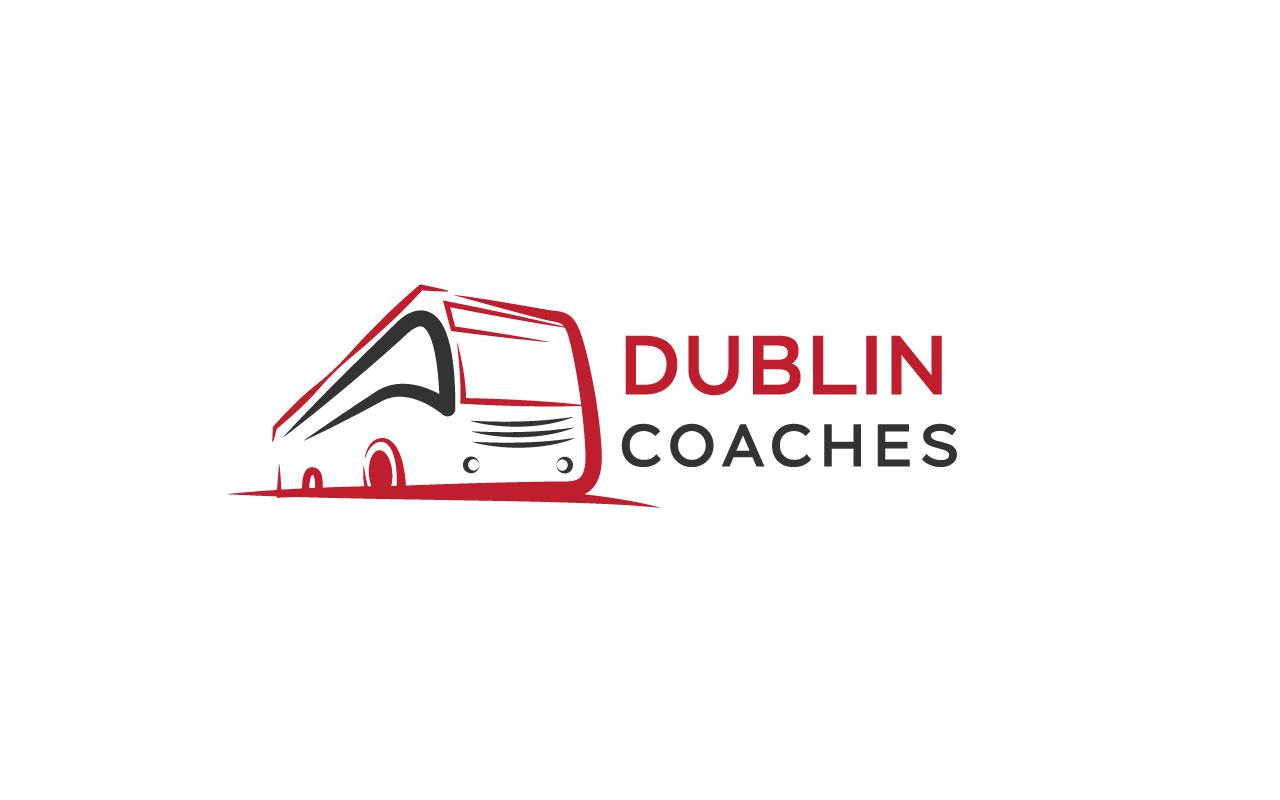 Dublin Coaches