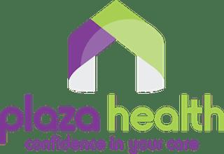 Plaza Health