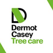 Dermot Casey Tree Care