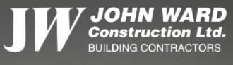 John Ward Construction